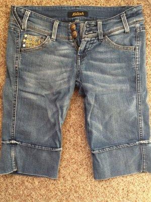 Killah kurze Jeans 27