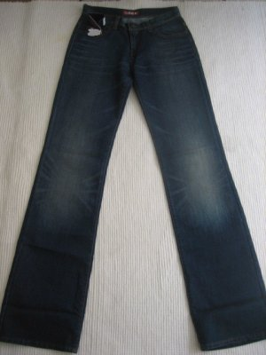 killah neue jeans gr. 27 s, 36
