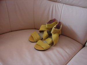 killah schuhe   sandalen