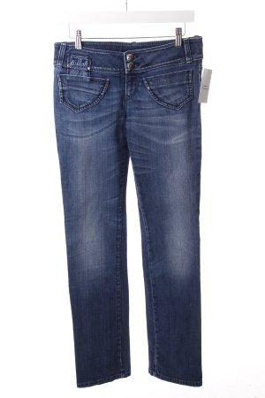 Killah Slim Jeans blau