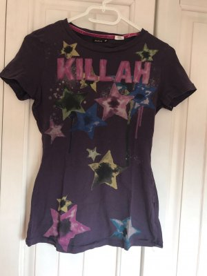 Killah T-Shirt