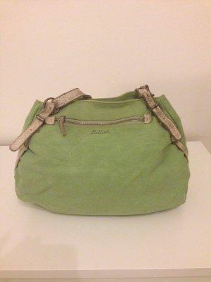 Killah Tasche/Handtasche
