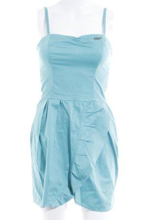 Killah Trägerkleid kadettblau Elegant