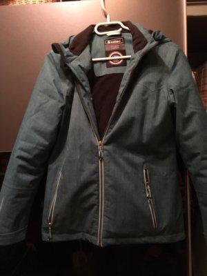 Killtec Jacke zu verkaufen