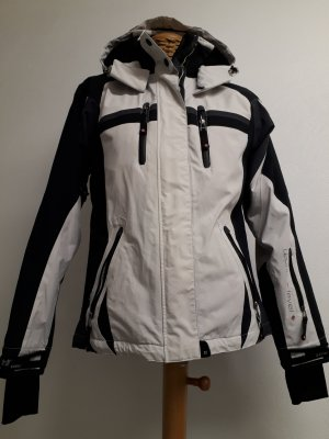 hot sale online aedcb 42527 Killtec Jacket white