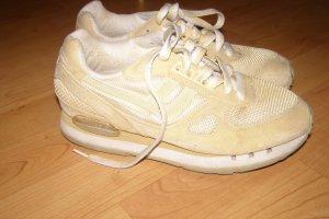 Killtec Sneakers met veters veelkleurig Synthetisch