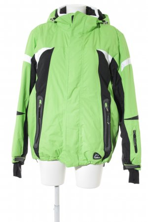 Killtec Sports Jacket multicolored athletic style