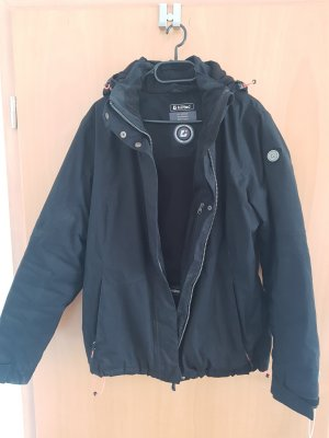 Killtec Winterjacke Gr. 42