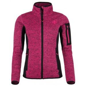 Sweatshirt veelkleurig Polyester