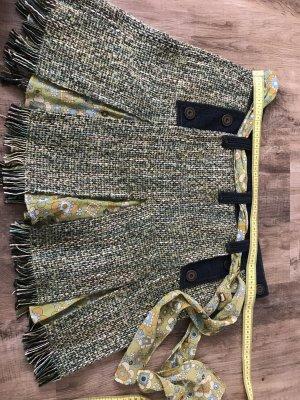 Dolce & Gabbana Skirt multicolored