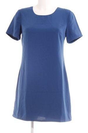 Kimchi Blue Minikleid blau Elegant