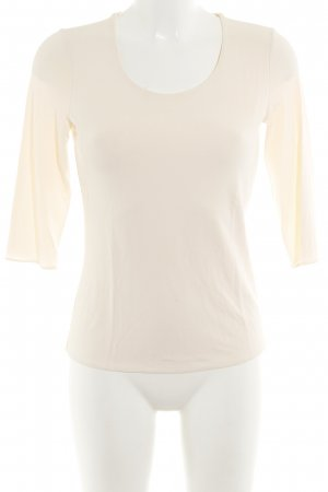 KImmich Trikot T-Shirt nude Casual-Look