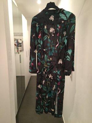 H&M Kimono multicolor
