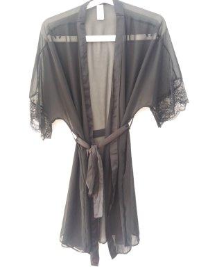 C&A Kimono noir