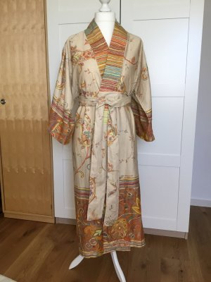 Bassetti Kimono multicolore