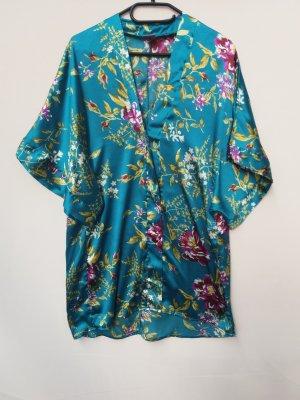 Kimono Blouse multicolored