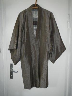 Kimono aus Japan