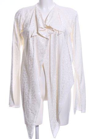 Kimono Blouse cream elegant