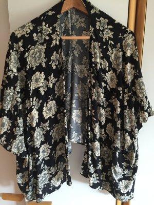 Kimono Brandy Melville