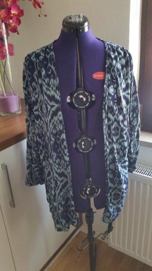 Kimono Cardigan Jacke Vila Gr. S