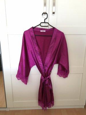 Kimono viola