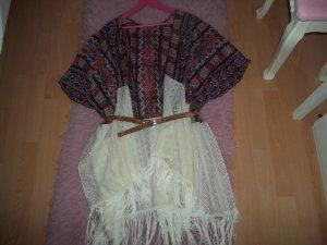 Kimono- Ethno Look- MUST HAVE