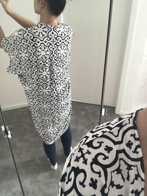 Kimono Größe 34 Ivyrevel