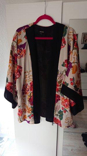 Kimono H&M Concious