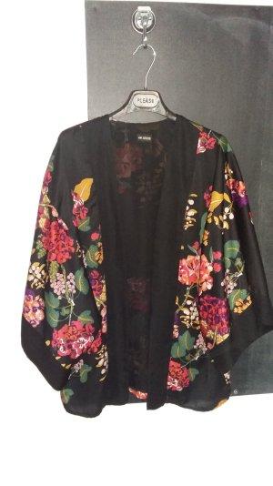 Kimono H&M Conscius Collection