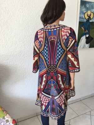 Kimono, Jacke, Cardigan