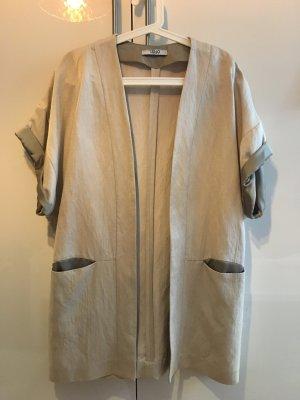 Kimono/Jacke | liu jo | s