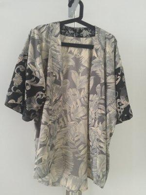 Kimono Jacke von H&M