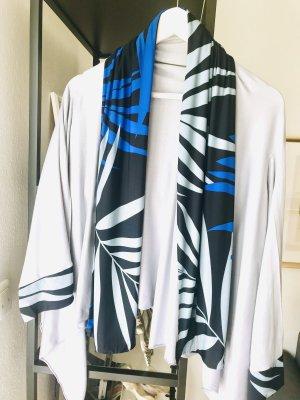 Kimono Jacke von Kimi