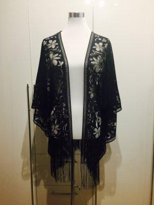 Kimono - Jäckchen One - Size