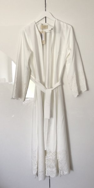 Kimono /Kleid/Sommerkleid