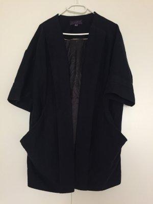 Kimono-Mantel