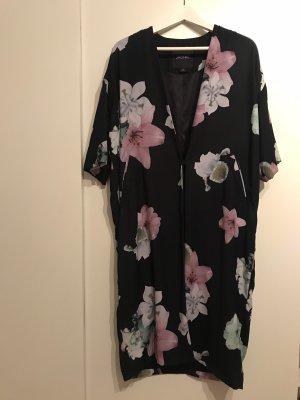 Kimono Monki