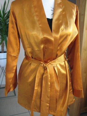 Kimono, Morgenmantel von Beate Uhse, Gr. S