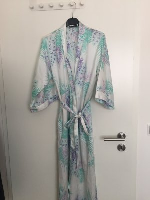 Kimono Morgenmantel von Christian Dior