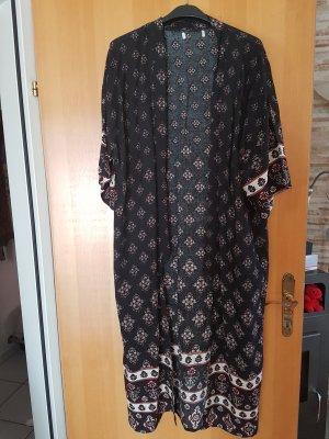 Kimono - reine Viskose