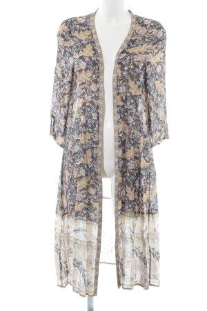 """Kimono """"Spell & the Gypsy"""""""