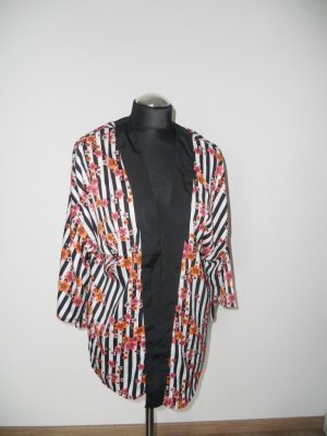 Kimono Vero Moda neu ohne Etikett Gr. S