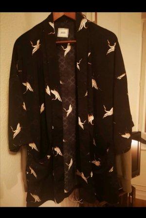 Pimkie Kimono veelkleurig
