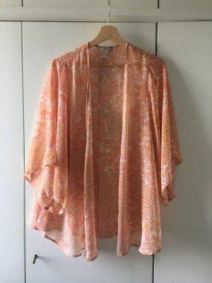 Kimono von Forever21
