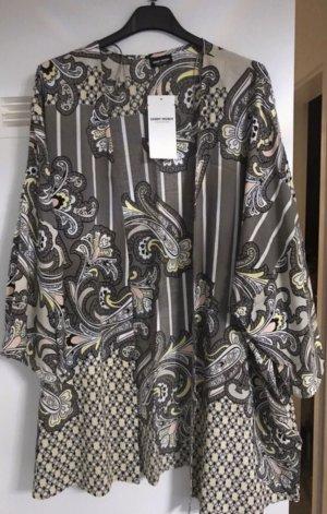 Gerry Weber Kimono blouse veelkleurig