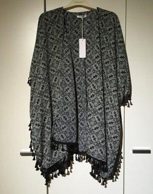 Kimono von Glamorous
