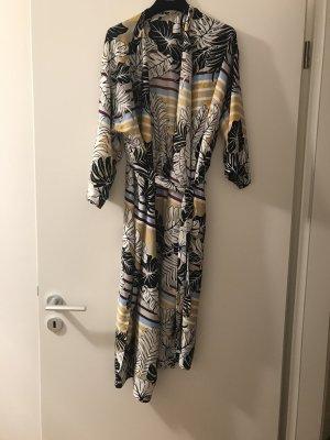 Kimono von H&M