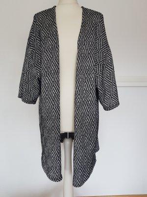 Kimono von H&M im angesagten Ethno Look
