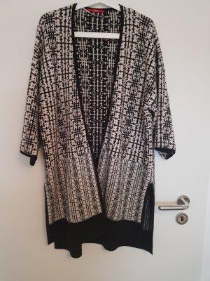 Kimono von S.Oliver 40/42