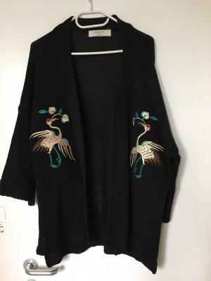 Kimono von Zara